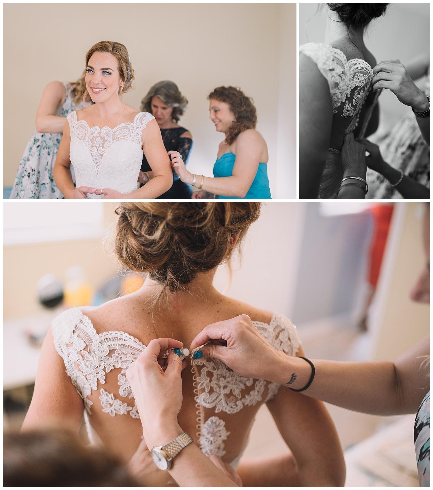 Treme Market Branch wedding New Orleans Kallistia Photography_0016.jpg