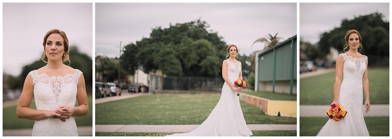 Treme Market Branch wedding New Orleans Kallistia Photography_0018.jpg