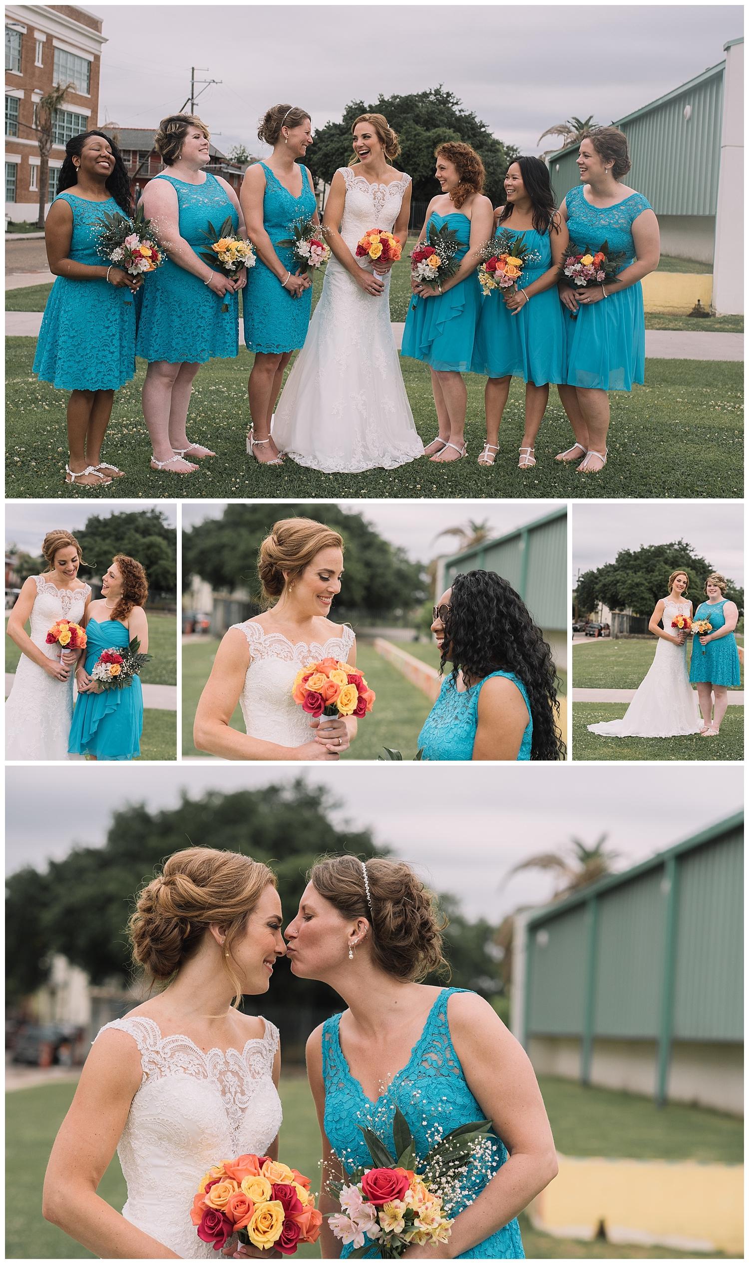 Treme Market Branch wedding New Orleans Kallistia Photography_0020.jpg