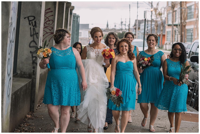 Treme Market Branch wedding New Orleans Kallistia Photography_0022.jpg