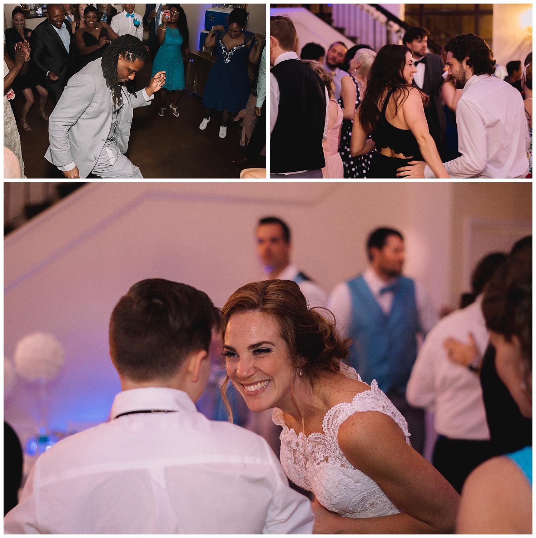 Treme Market Branch wedding New Orleans Kallistia Photography_0026.jpg