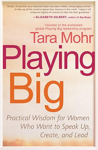 2018-04-18 13_51_27-Book - Tara Sophia Mohr _ Playing Big.png