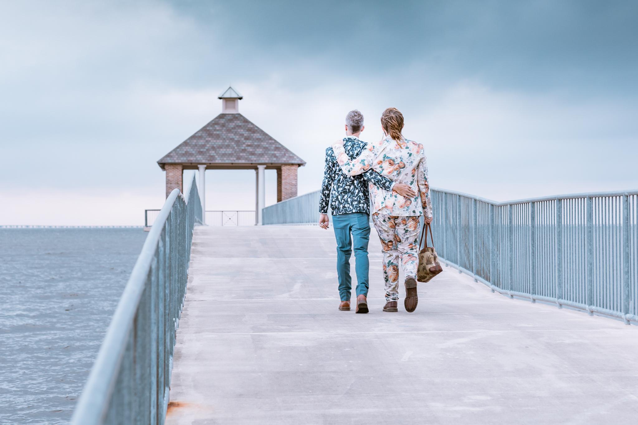 Tim and David - New orleans Wedding - Kallistia Photography-9.jpg