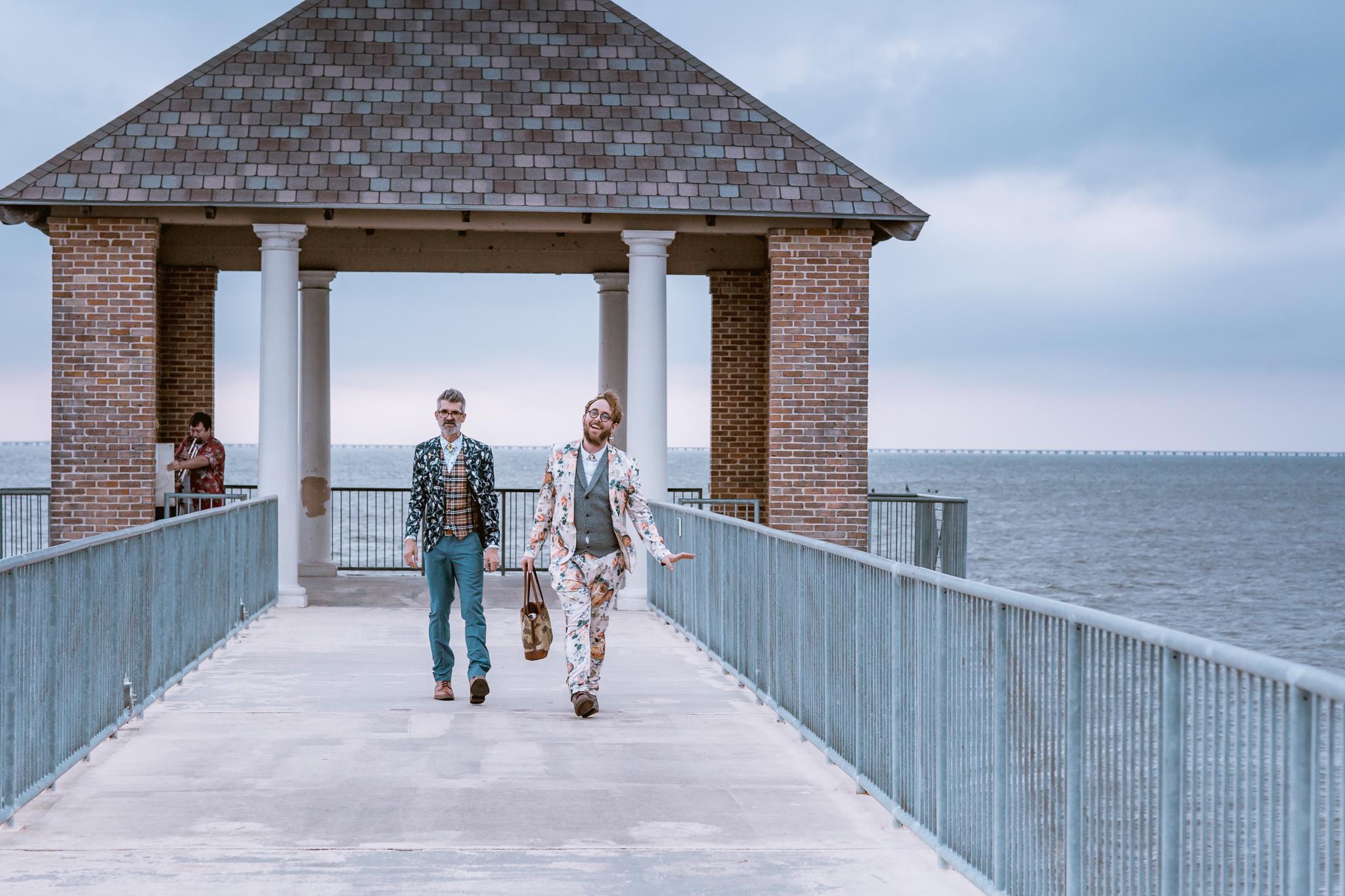 Tim and David - New orleans Wedding - Kallistia Photography-10.jpg