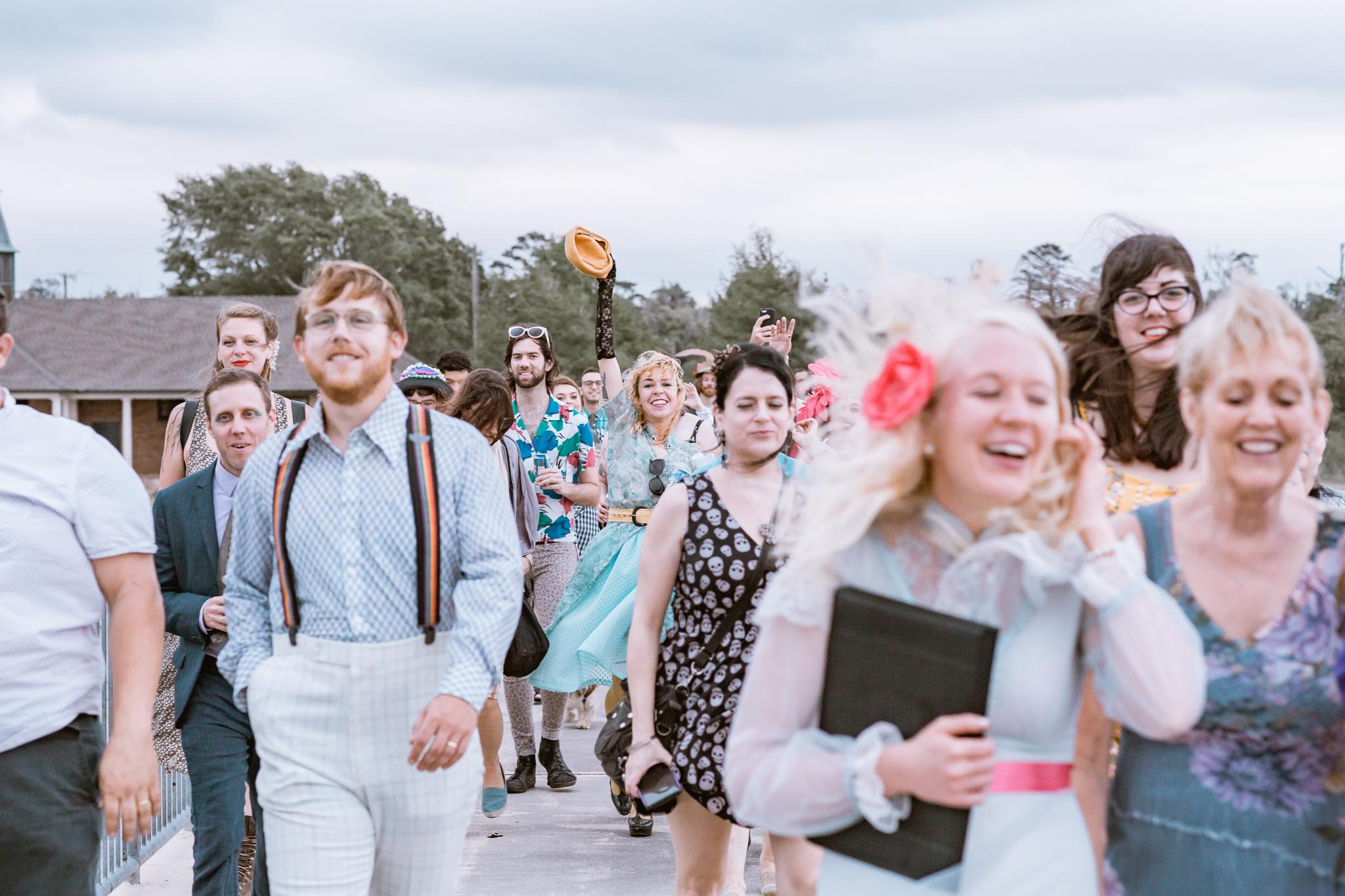 Tim and David - New orleans Wedding - Kallistia Photography-11.jpg
