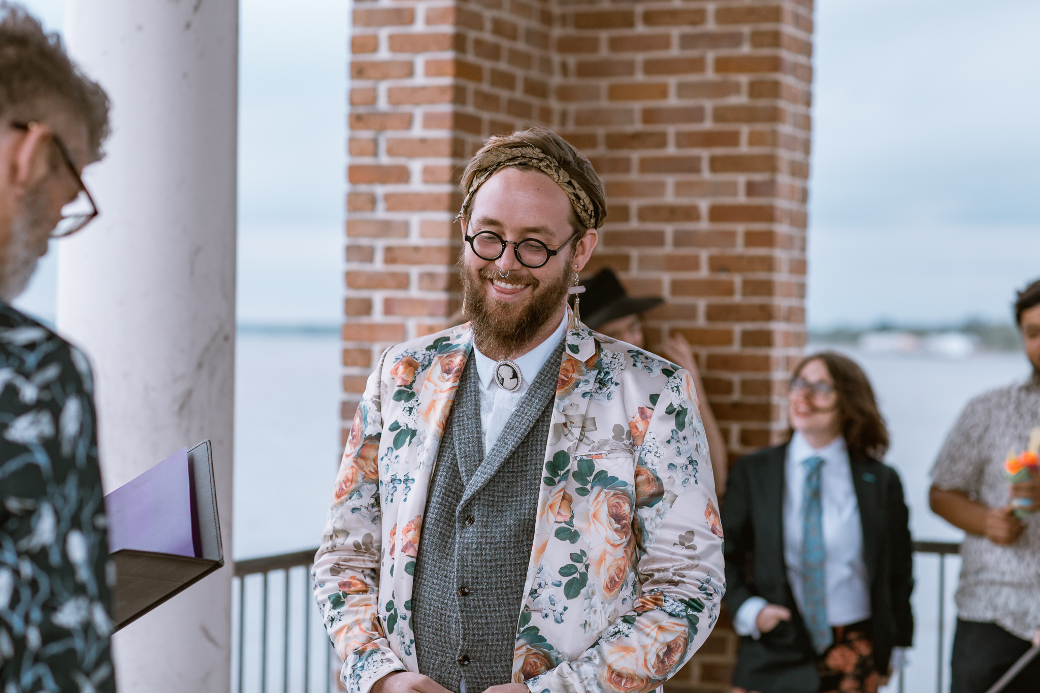 Tim and David - New orleans Wedding - Kallistia Photography-12.jpg