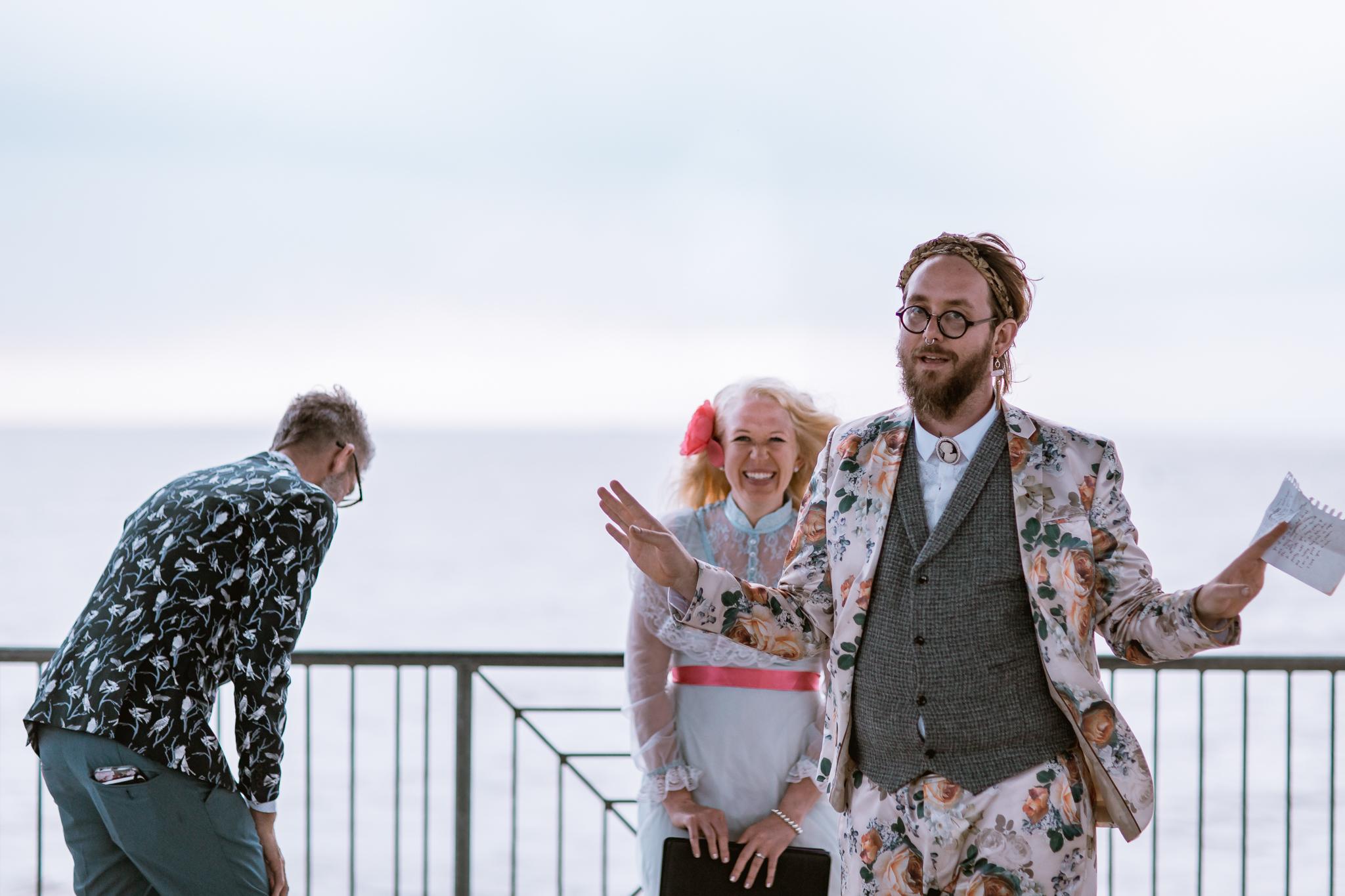 Tim and David - New orleans Wedding - Kallistia Photography-13.jpg