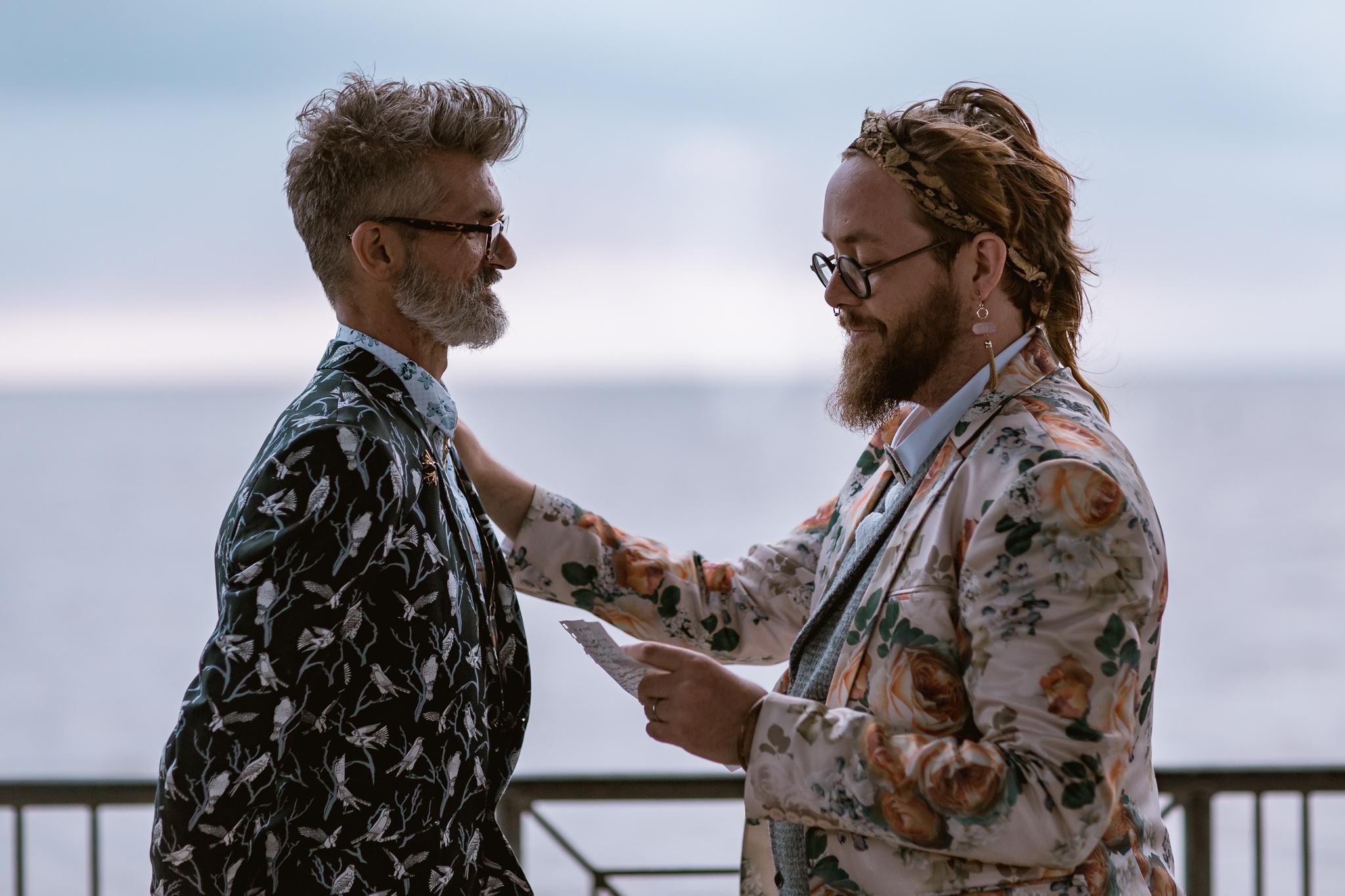 Tim and David - New orleans Wedding - Kallistia Photography-14.jpg