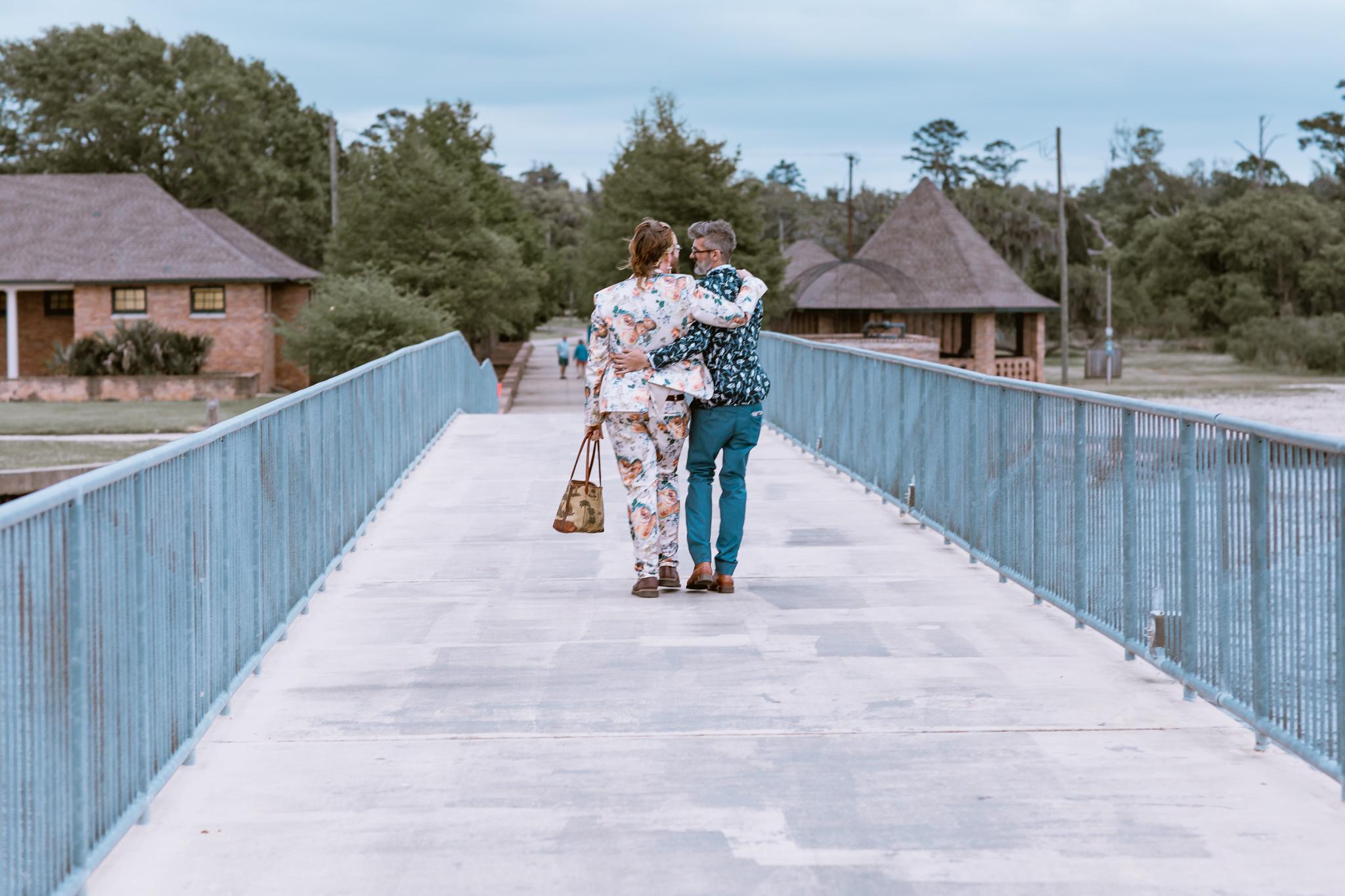 Tim and David - New orleans Wedding - Kallistia Photography-17.jpg