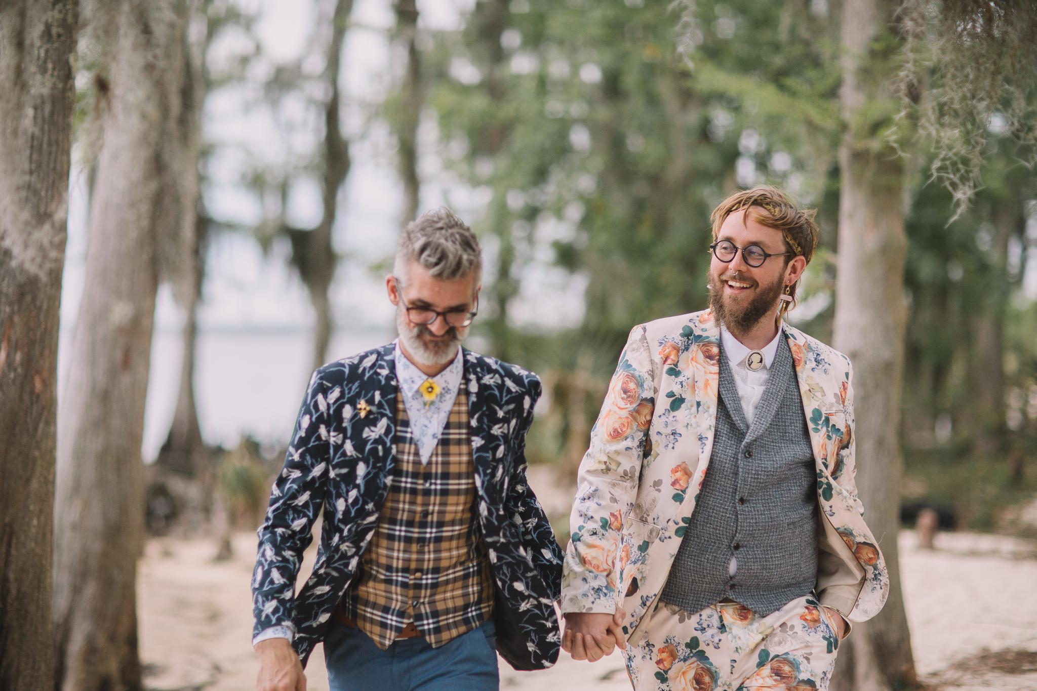 Tim and David - Wedding - Sneak Peaks-3.jpg