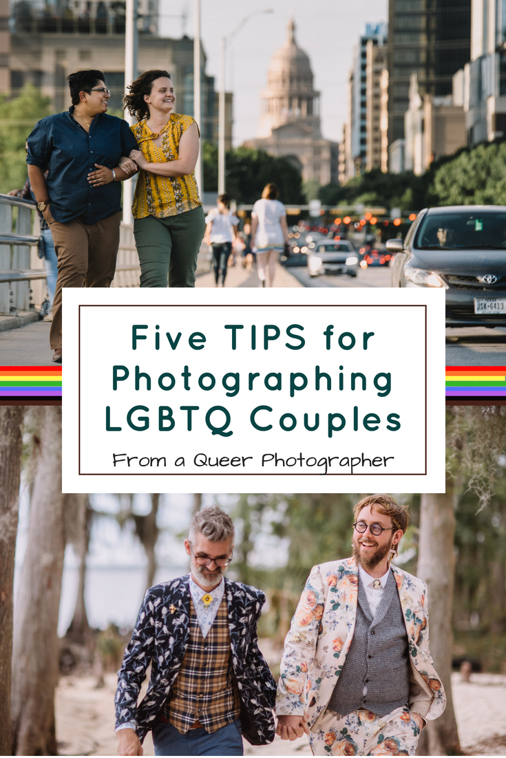 Tips-for-photographing-same-sex-souples