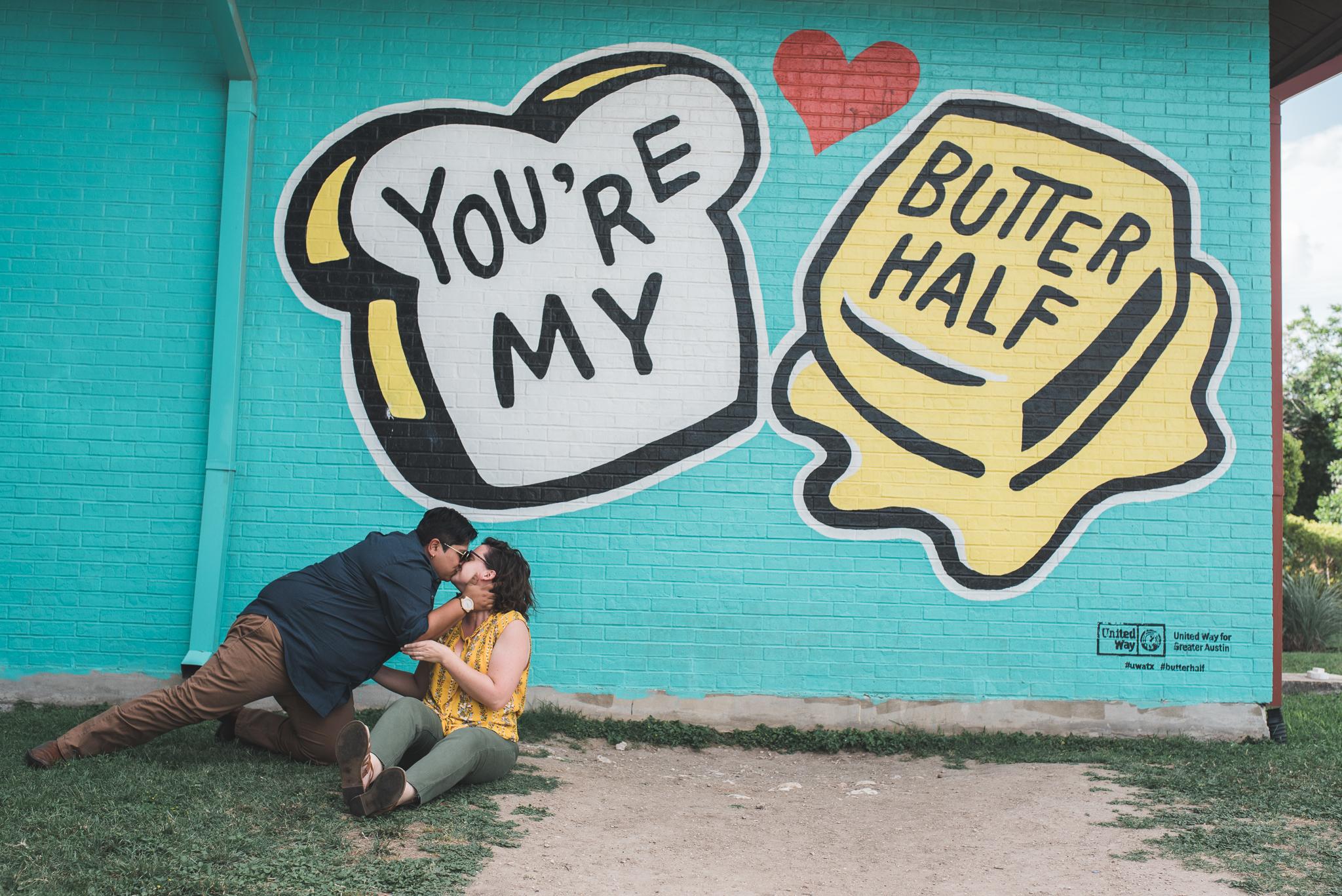 Austin Engagement - New Orleans Photographer-4.jpg