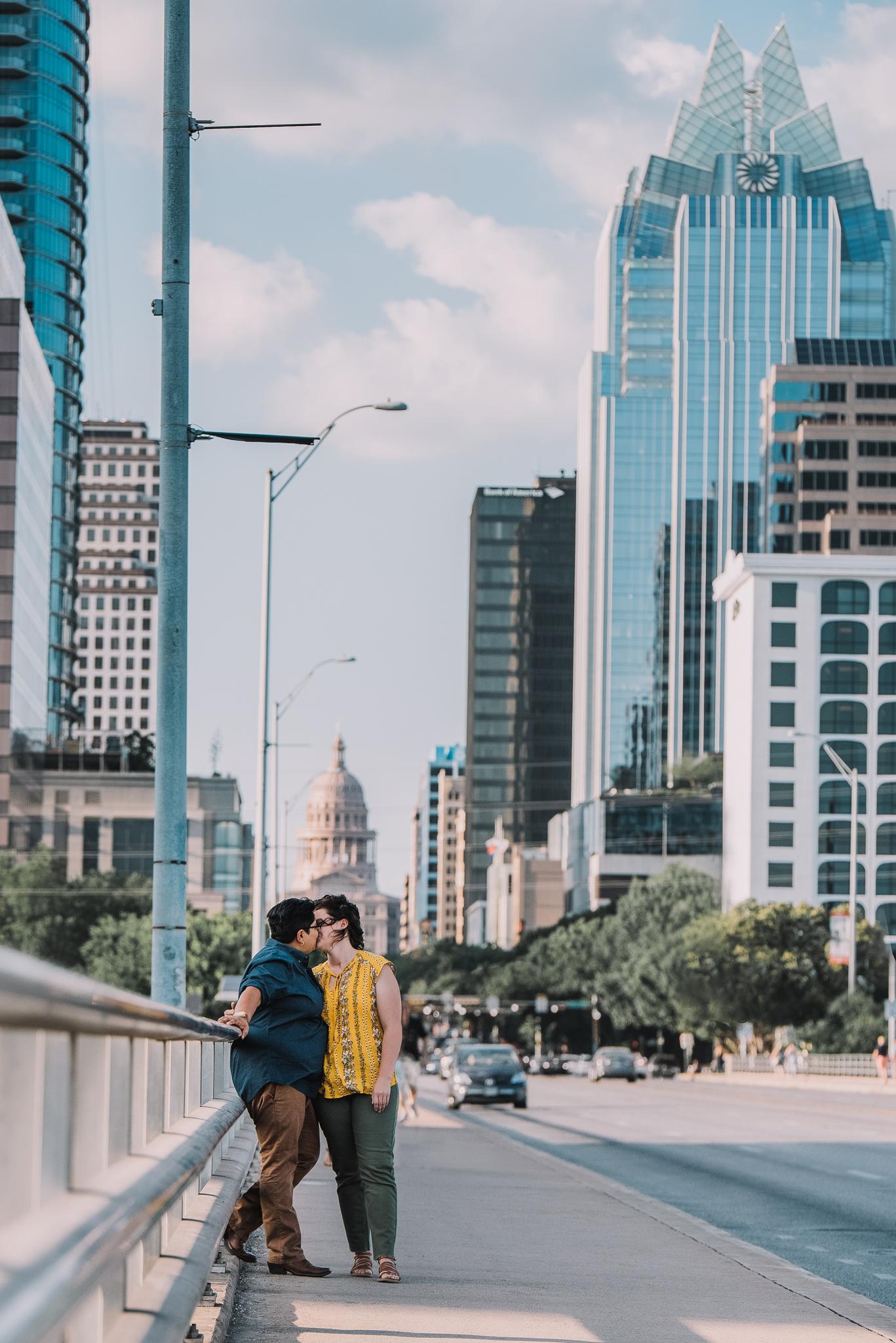 Austin Engagement - New Orleans Photographer-6.jpg