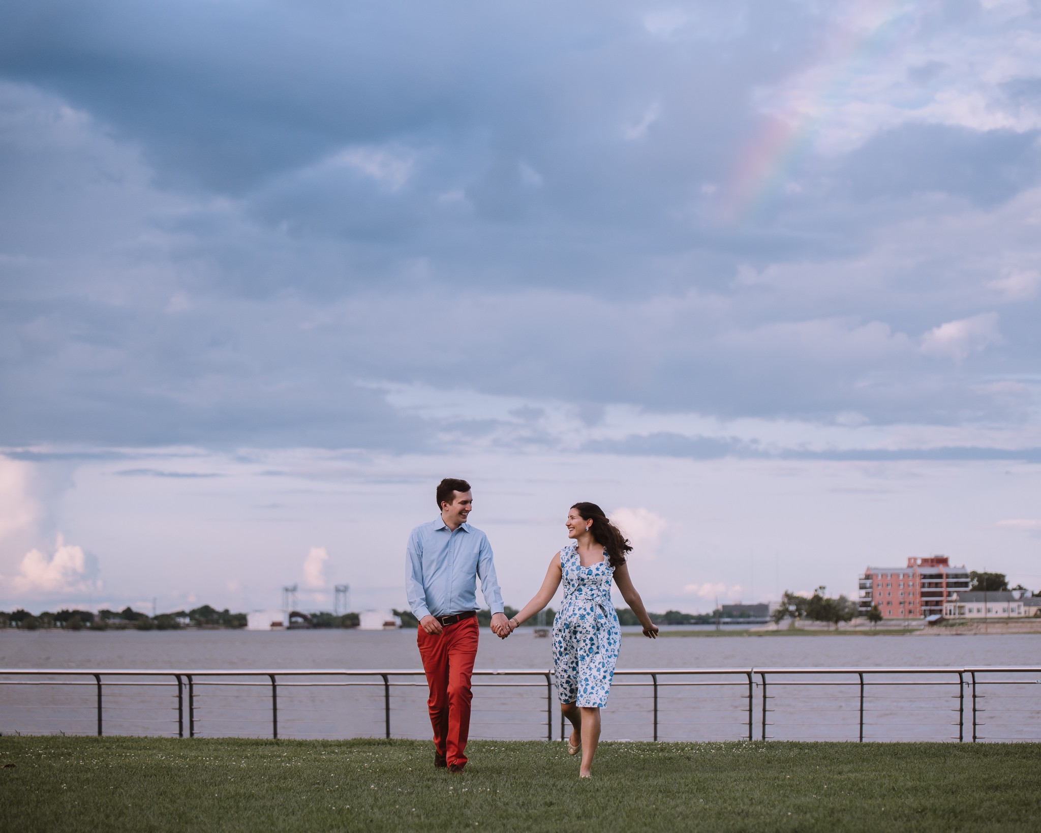 French Quarter Engagement Photography - New orleans Photographer-6.jpg