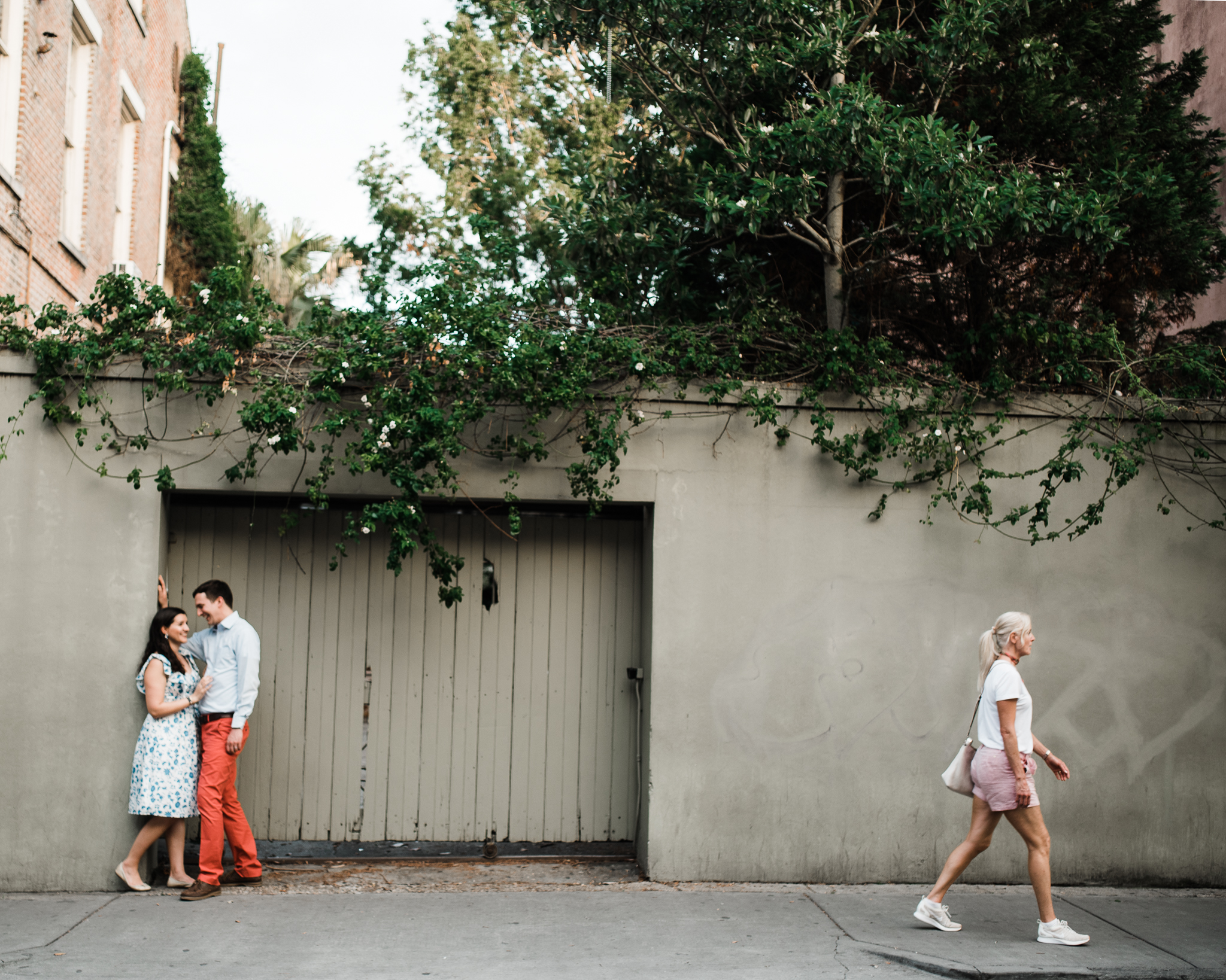 French Quarter Engagement Photography - New orleans Photographer-18.jpg