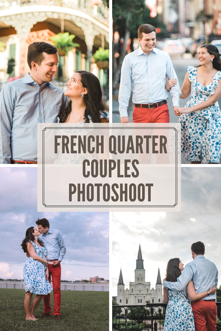 ICONIC FRENCH QUARTER PHOTOSHOOT.png