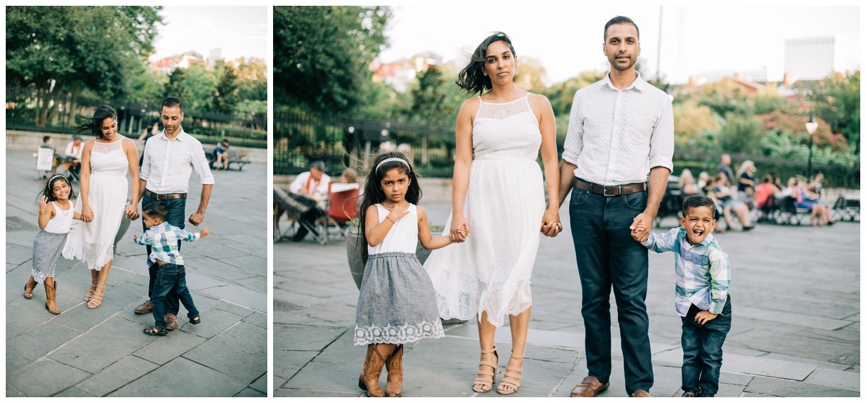 New-Orleans-family-photography- french-quarter-kallistia-photography_0008.jpg