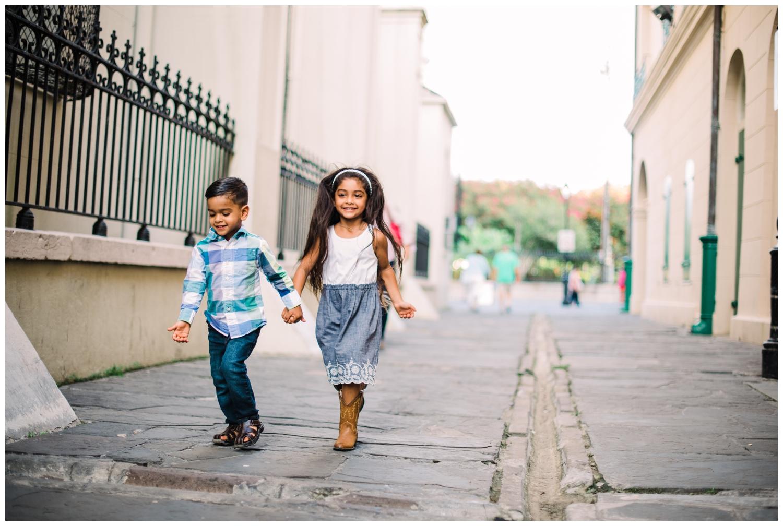 New-Orleans-family-photography- french-quarter-kallistia-photography_0004.jpg