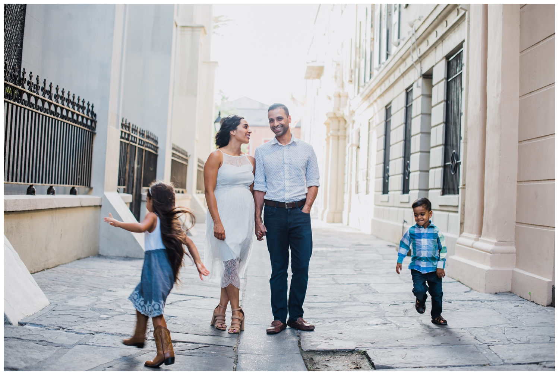 New-Orleans-family-photography- french-quarter-kallistia-photography_0001.jpg
