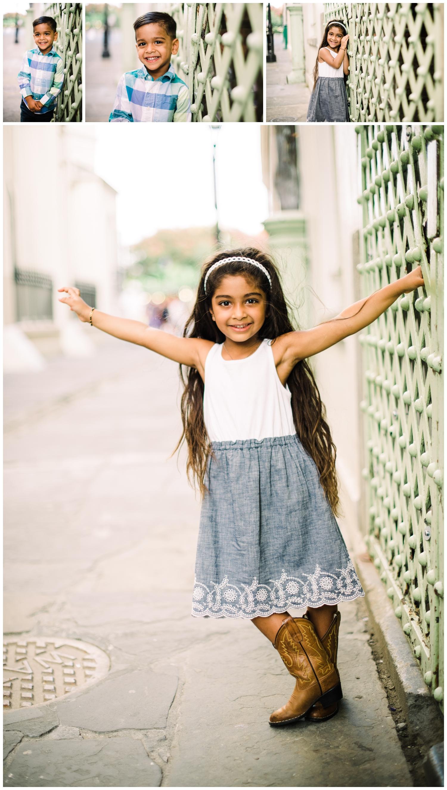 New-Orleans-family-photography- french-quarter-kallistia-photography_0003.jpg
