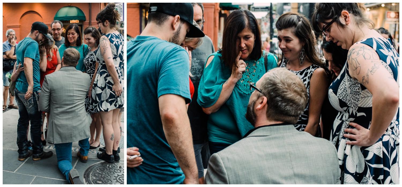 New-Orleans-family-photography- french-quarter-kallistia-photography_0016.jpg