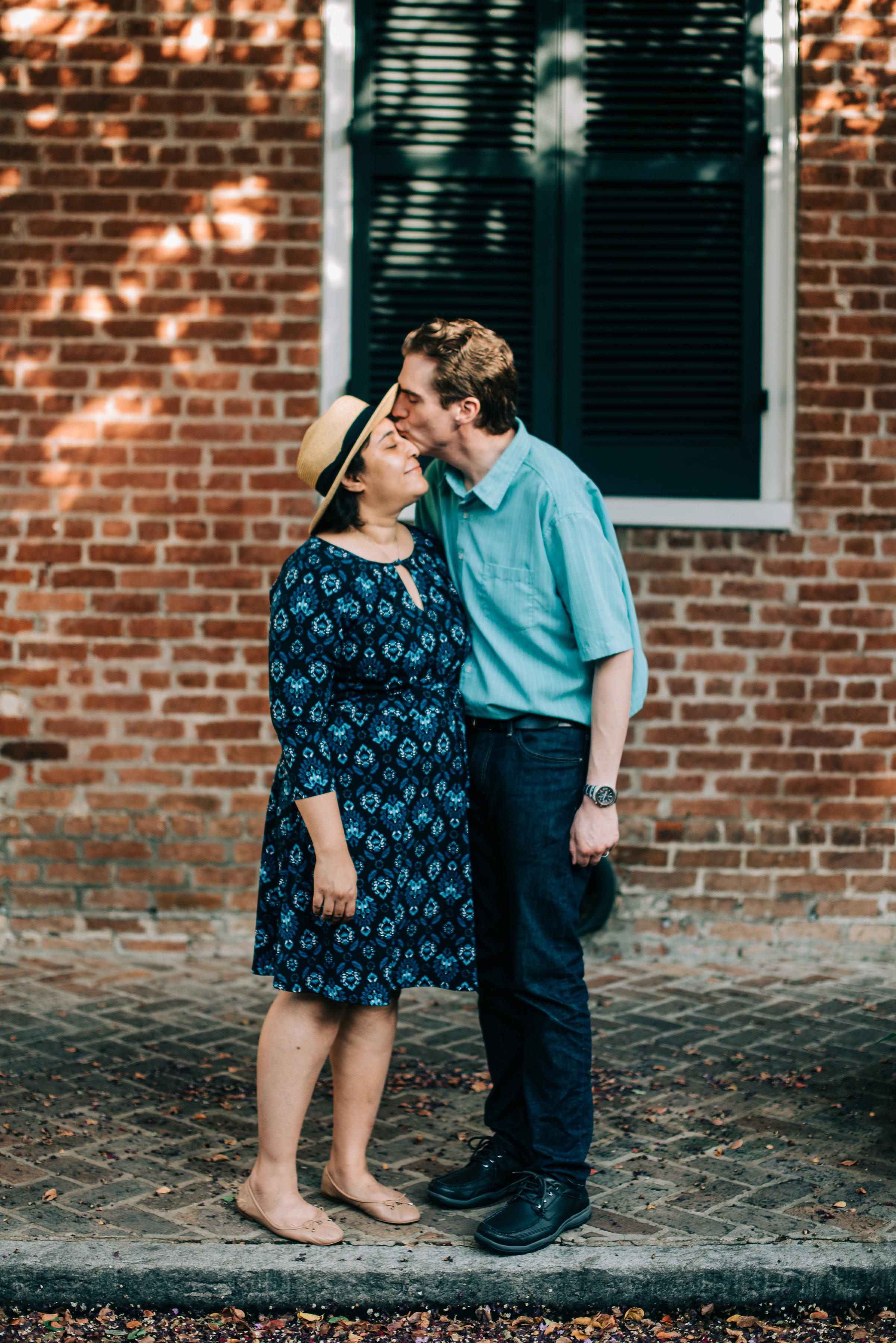French-Quarter-Couples-Shoot-NewOrleans-4953.jpg