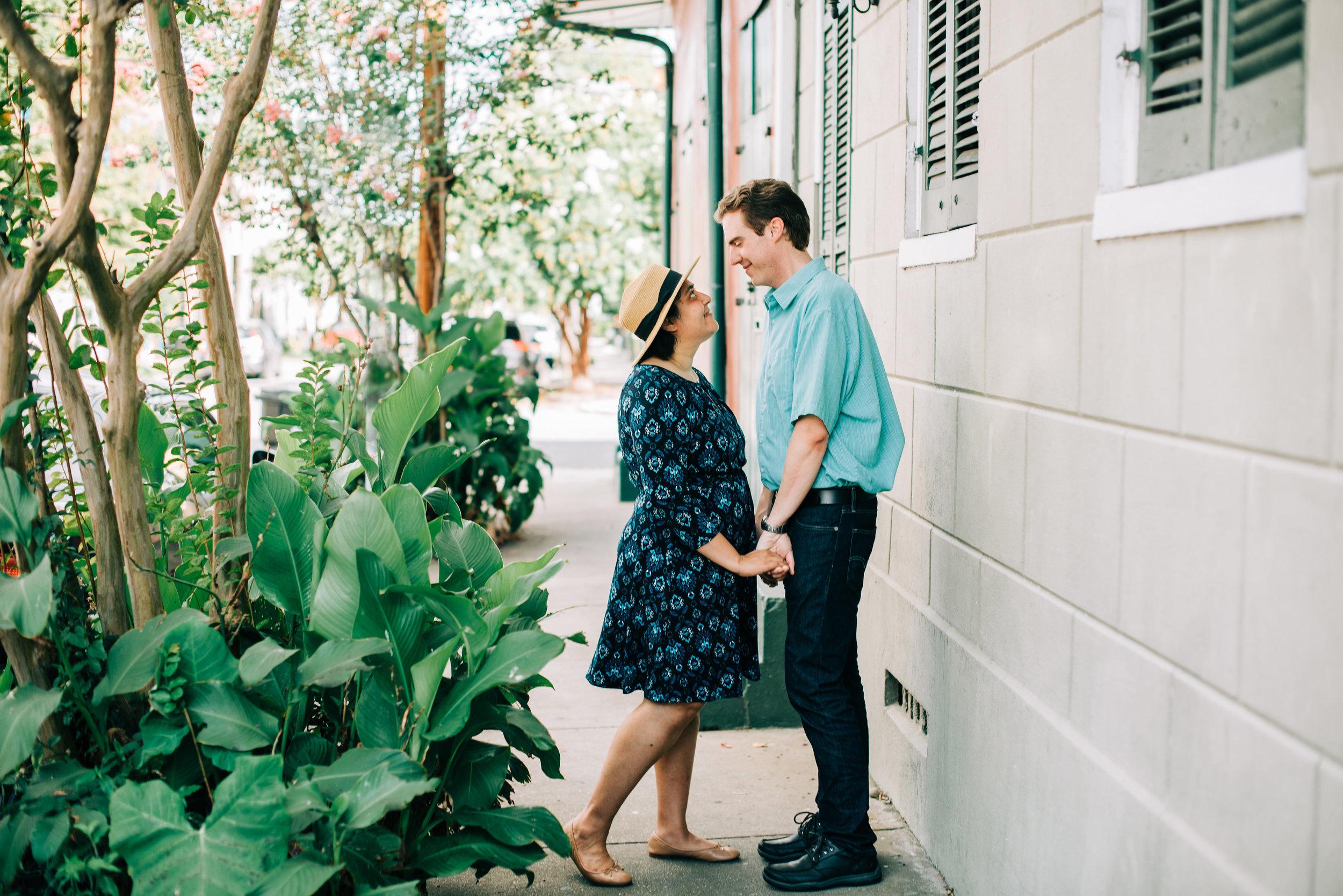 French-Quarter-Couples-Shoot-NewOrleans-5145-Edit.jpg
