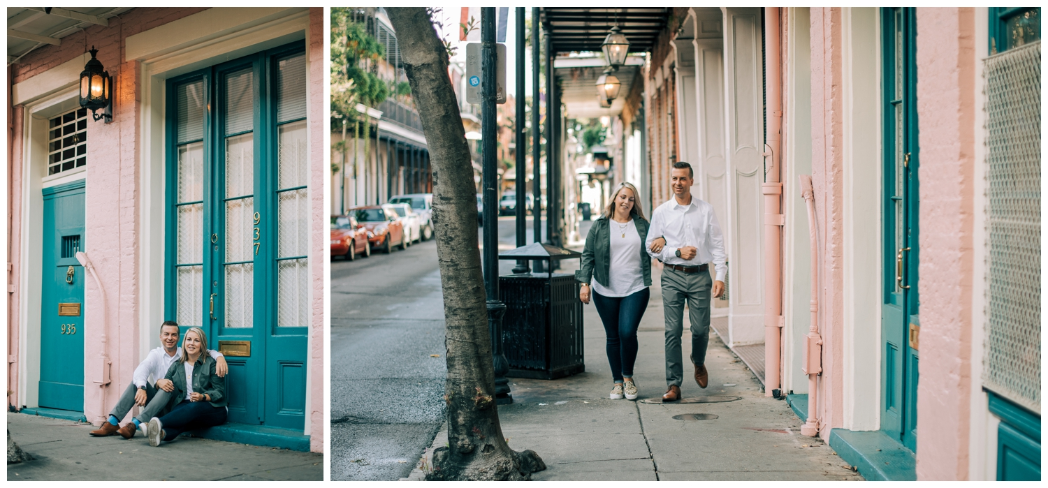 New-Orleans-Engagement-photos- French-Quarter-kallistia-photography_0001.jpg
