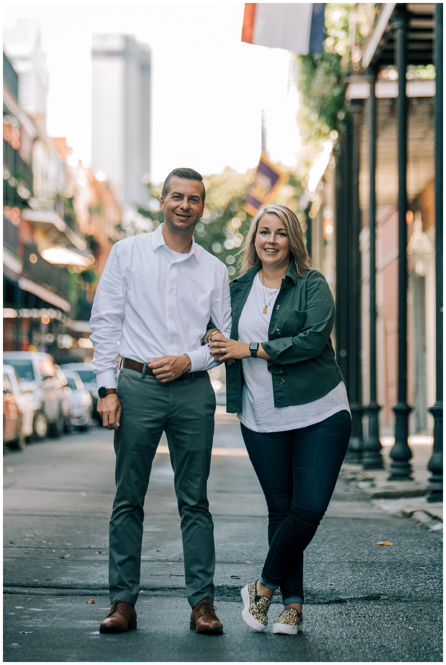 New-Orleans-Engagement-photos- French-Quarter-kallistia-photography_0002.jpg