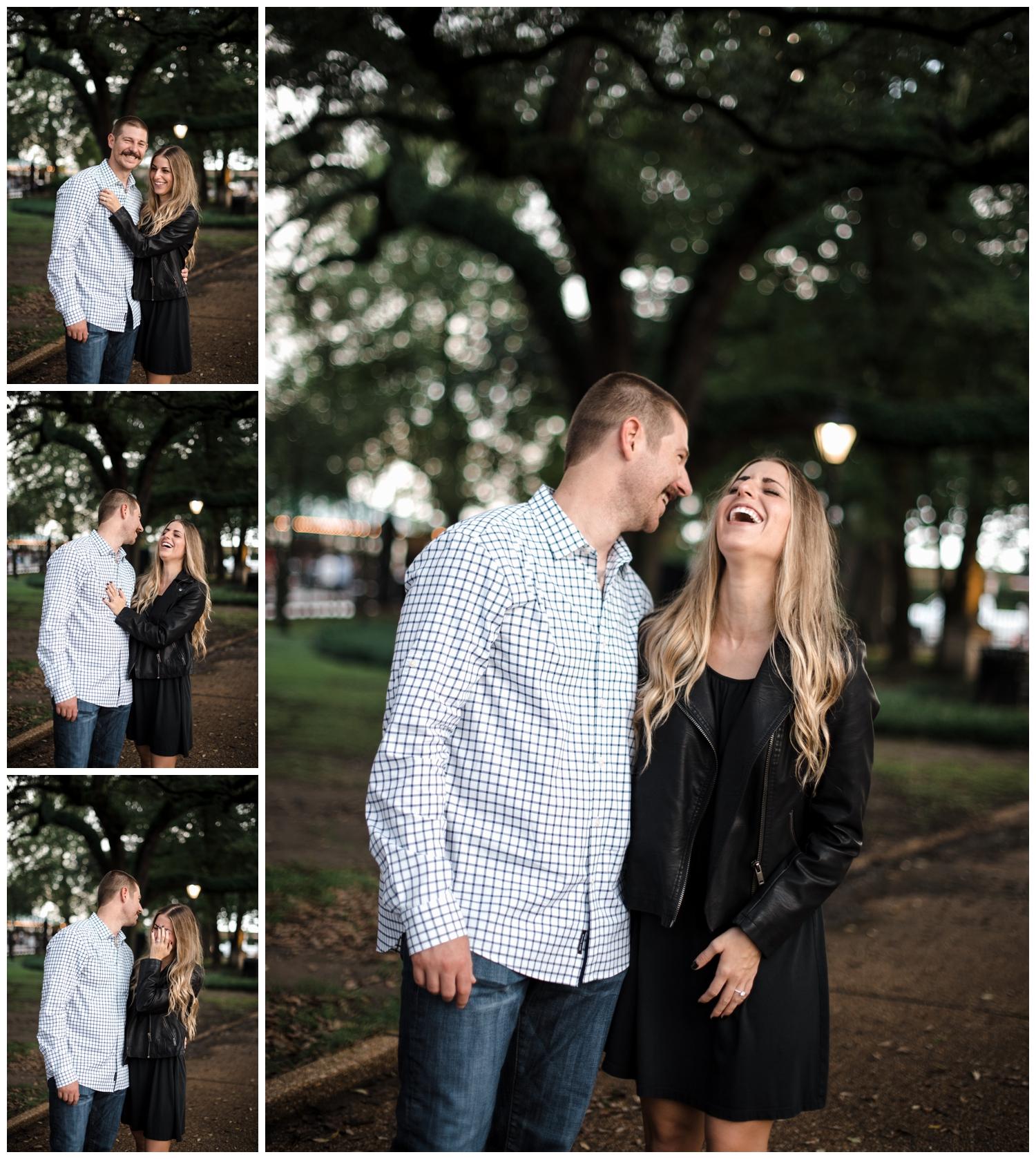 New-Orleans-Engagement-photos- French-Quarter-Proposal-New-Orleans-Photographer- kallistia-photography_0006.jpg