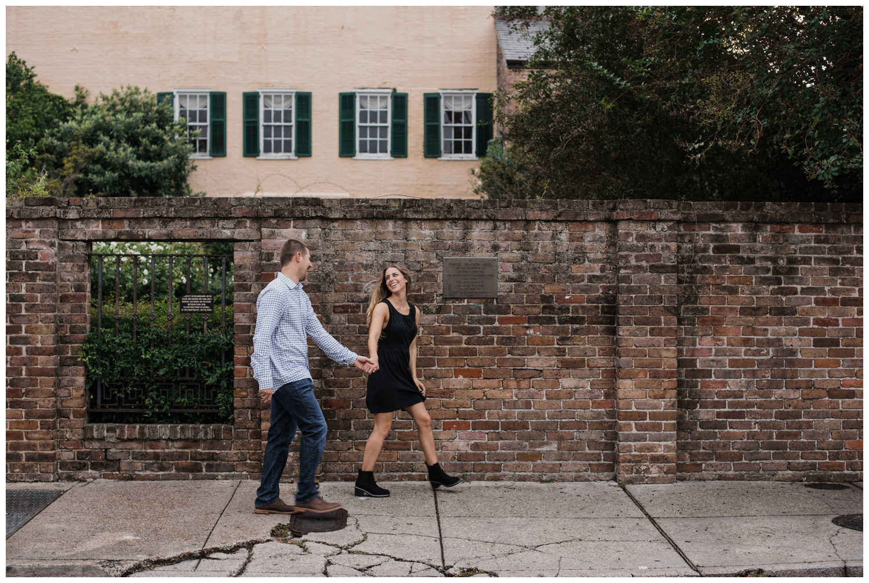 New-Orleans-Engagement-photos- French-Quarter-Proposal-New-Orleans-Photographer- kallistia-photography_0010.jpg