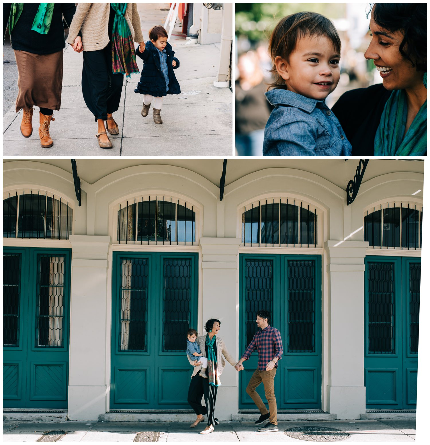 New-Orleans-Family-photos- French-Quarter-Family-New-Orleans-Photographer- kallistia-photography_0002.jpg