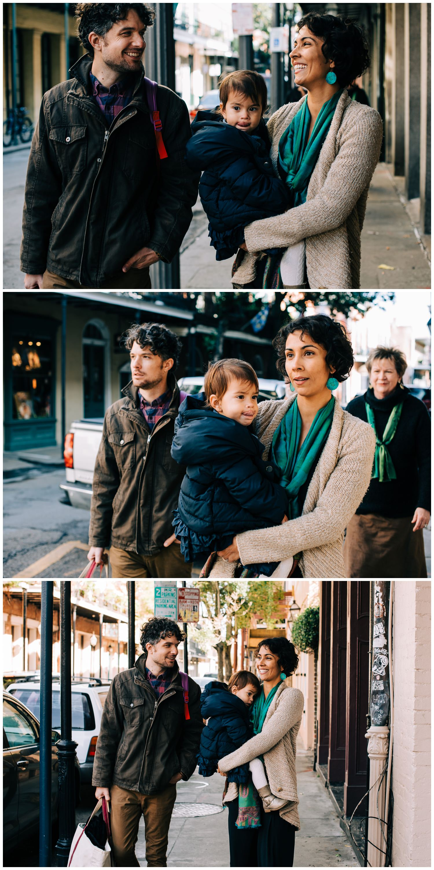 New-Orleans-Family-photos- French-Quarter-Family-New-Orleans-Photographer- kallistia-photography_0004.jpg