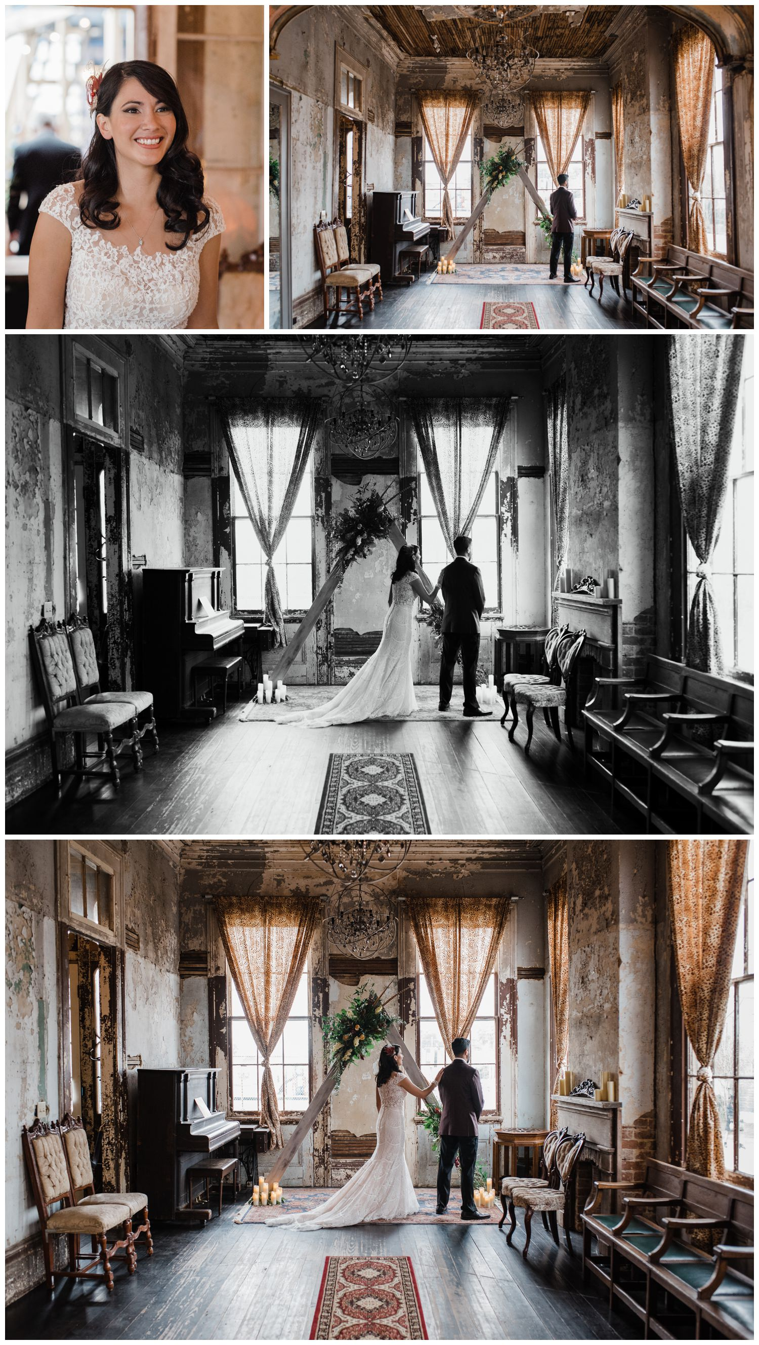 Top-New-Orleans-Wesdding-Photographer-Seraphim-House-Wedding_0007.jpg