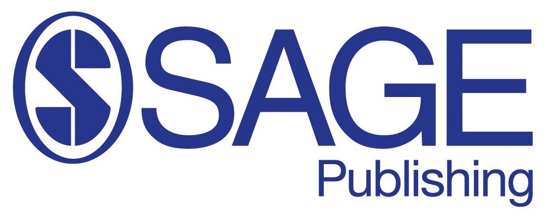 Logo for SAGE Publishing
