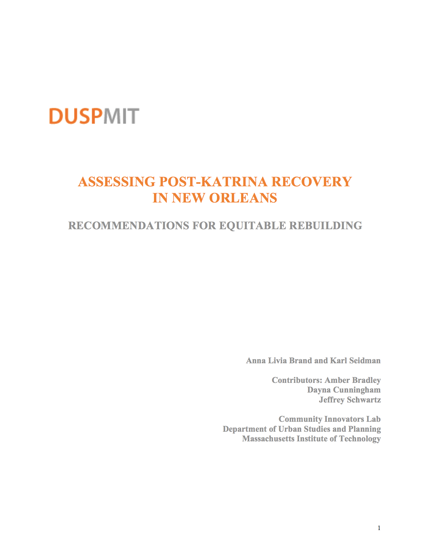 Assessing Post-Katrina Recovery in New Orleans - Recommendations for Equitable Rebuilding.png