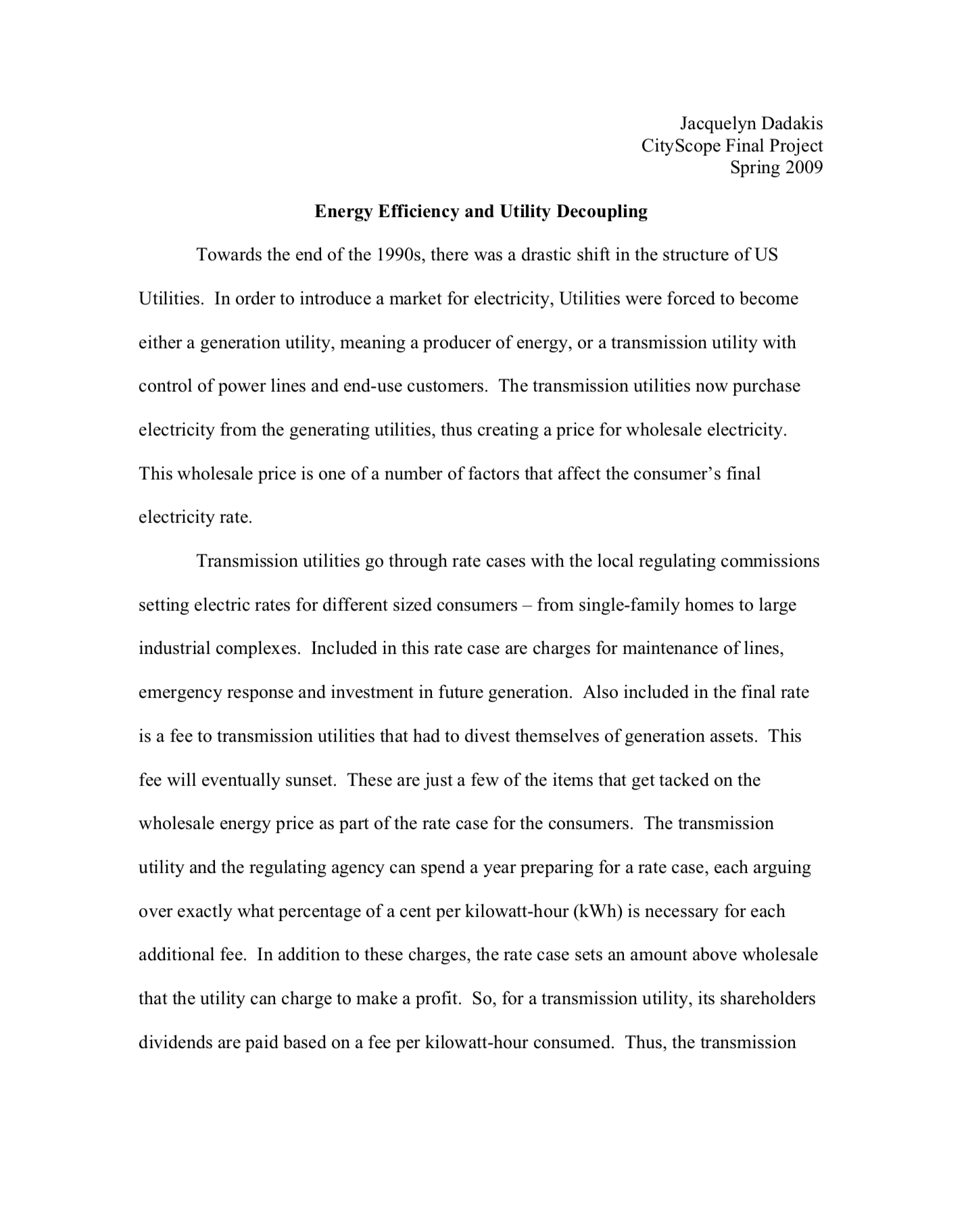 Energy_Efficiency_and_Utility_Decoupling.png