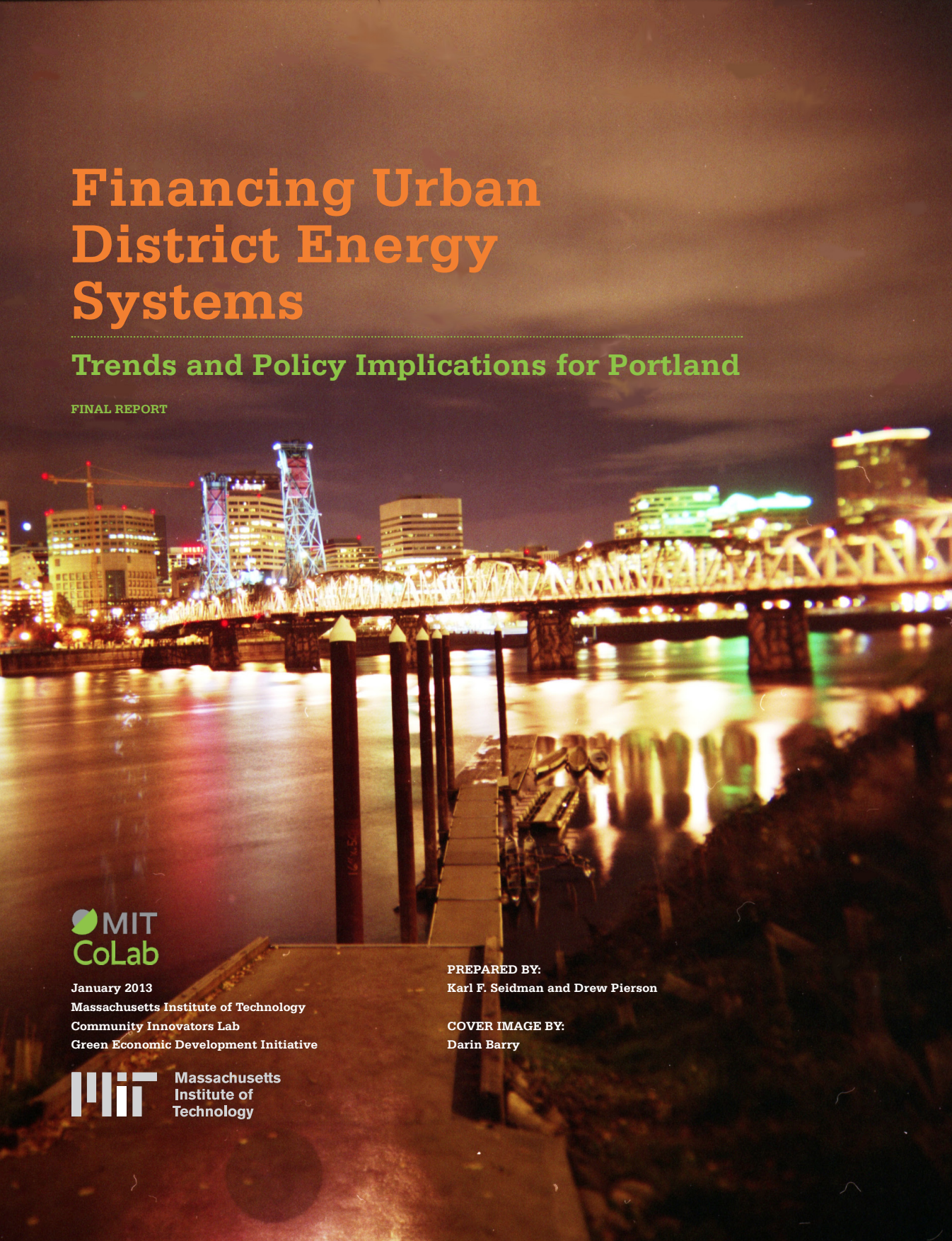 Financing Urban District Energy Systems.png