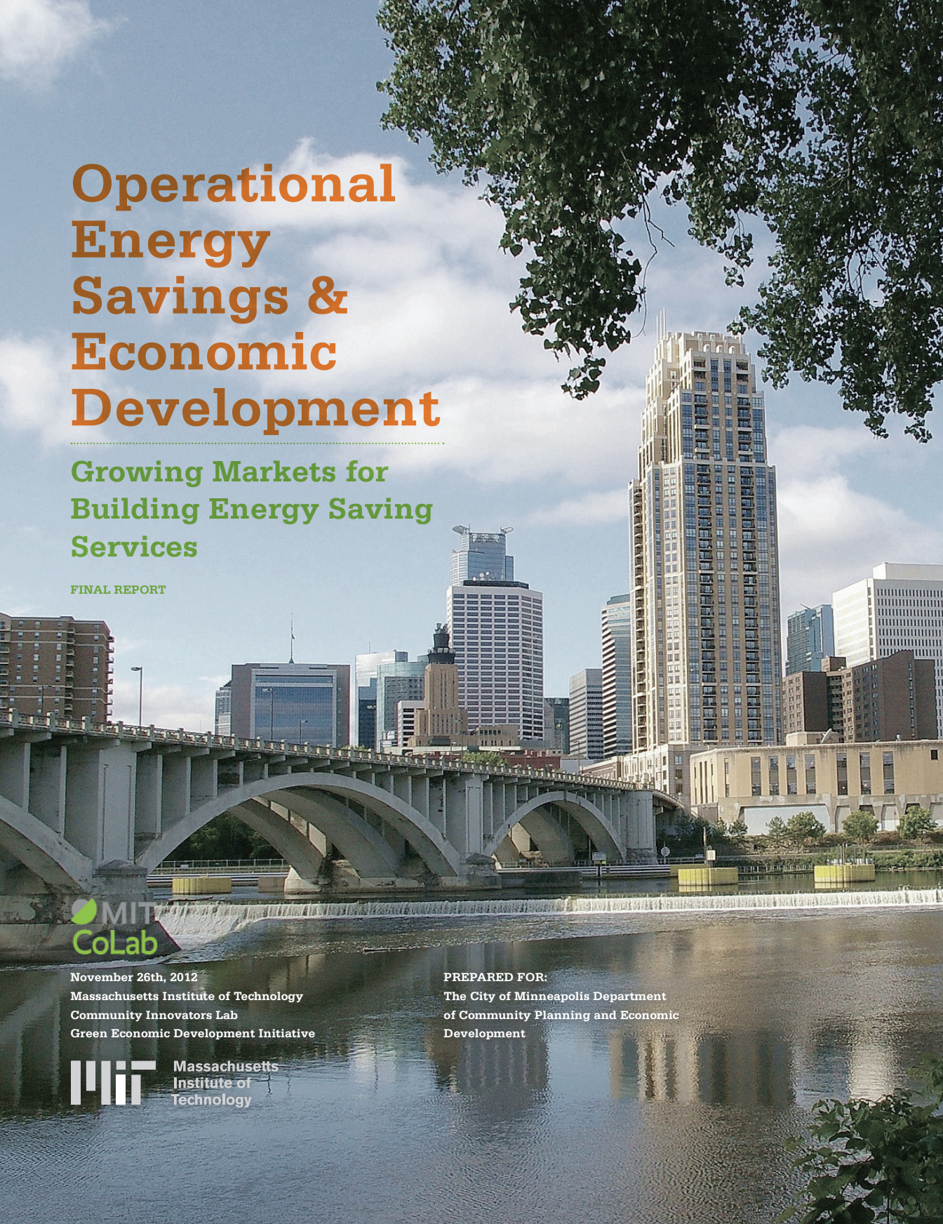 Operational Energy Savings and Economic Development - Growing Markets for Building Energy Saving Services.png