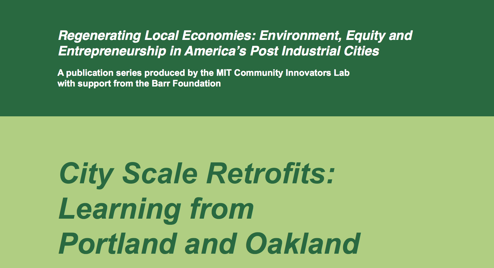 City-Scale Retrofits - Learning from Portland and Oakland.png