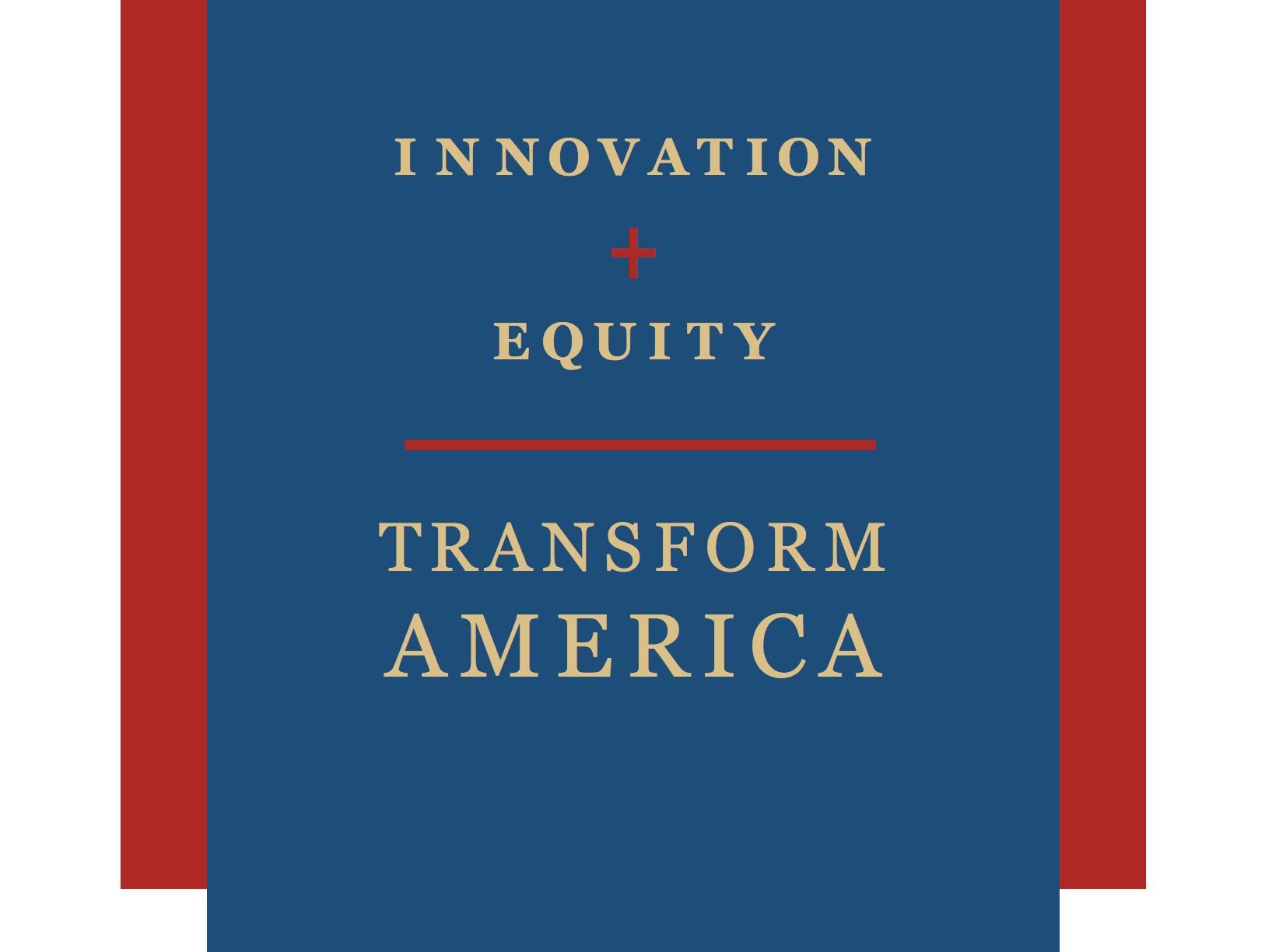 Innovation_and_Equity_Can_Transform_America.png