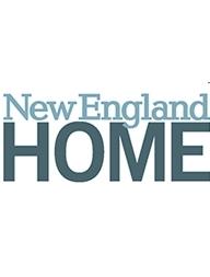 NE_home_newsletter.jpg