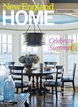 new-england-homes-cover0617.jpg