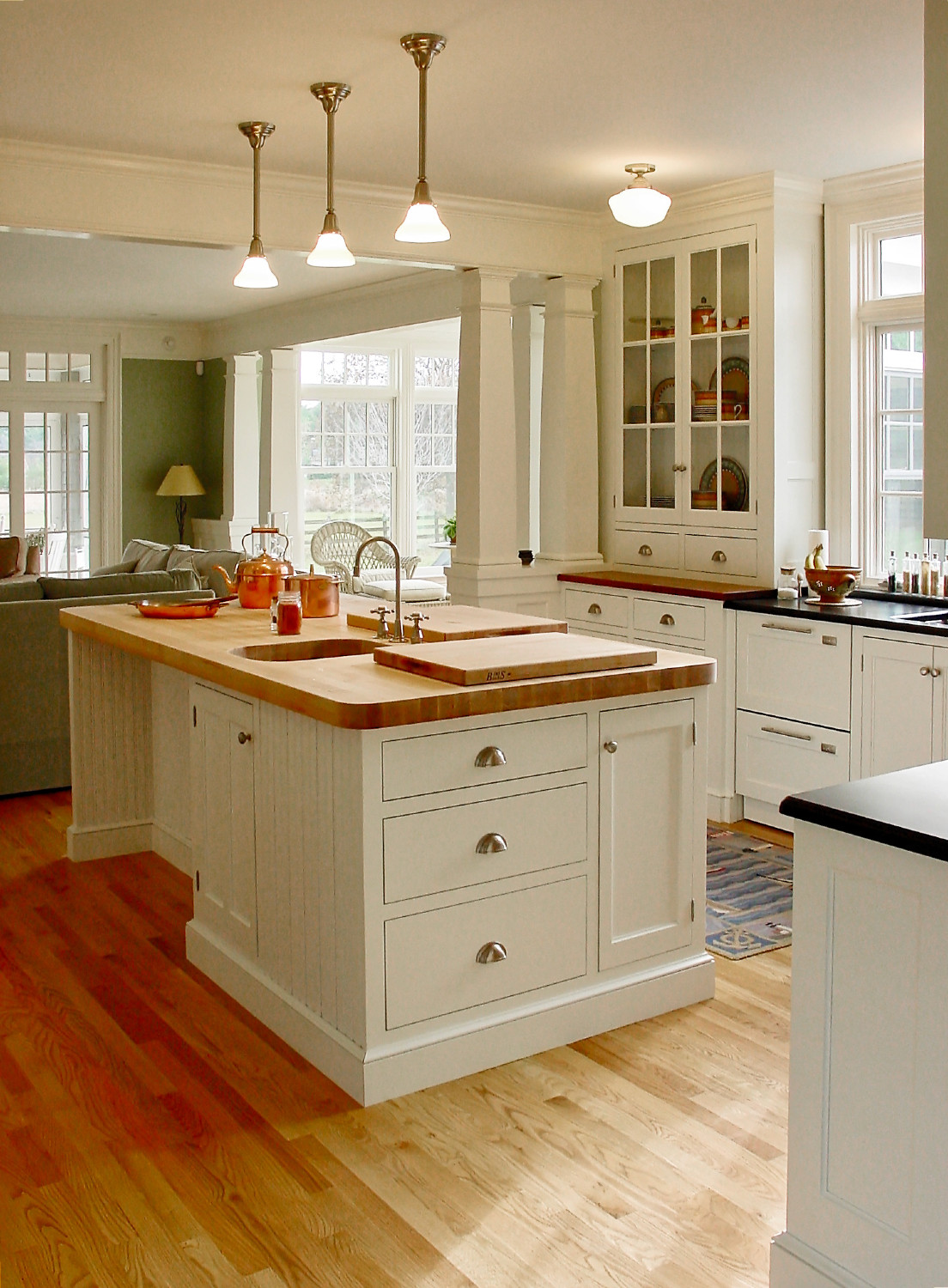 kitchen_4_1500.jpg