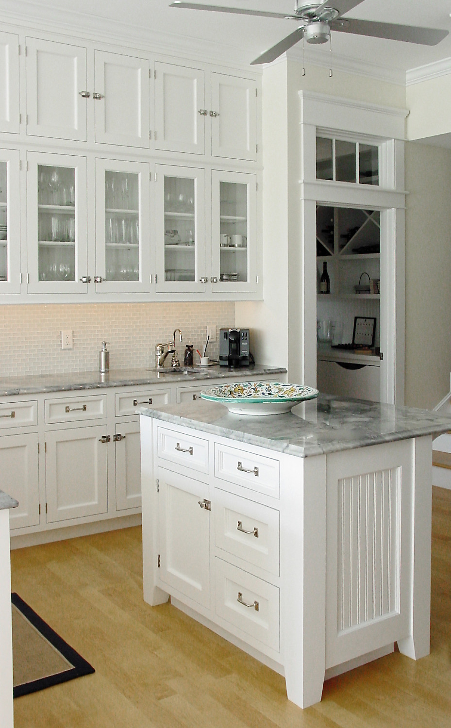 kitchen_6_1500.jpg