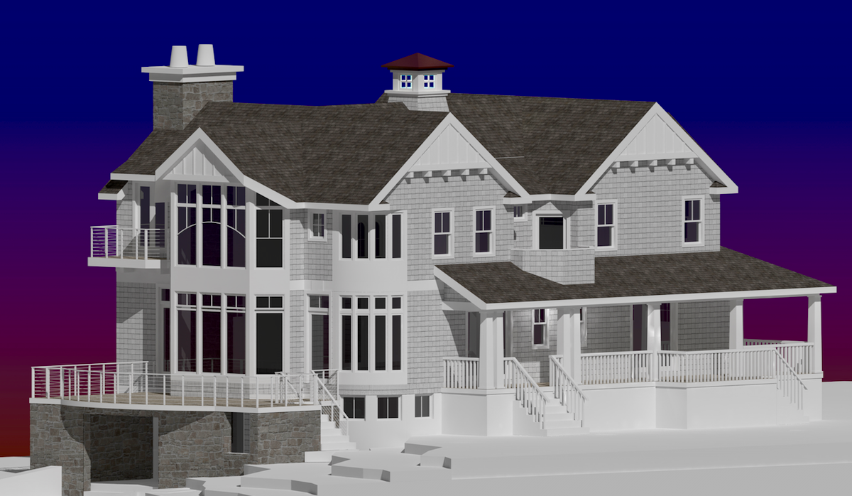 thorstudios_model_oceanview.png