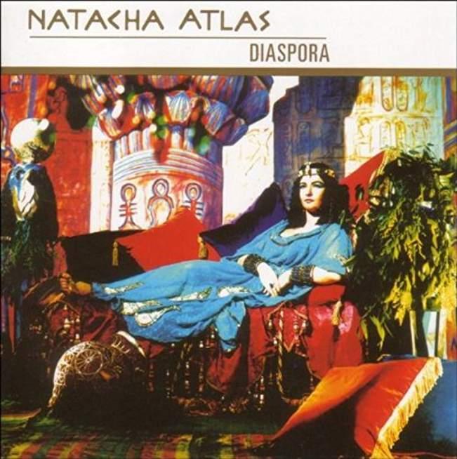 1995 - Diaspora.jpg
