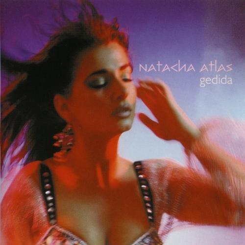 1998 - Gedida.jpg
