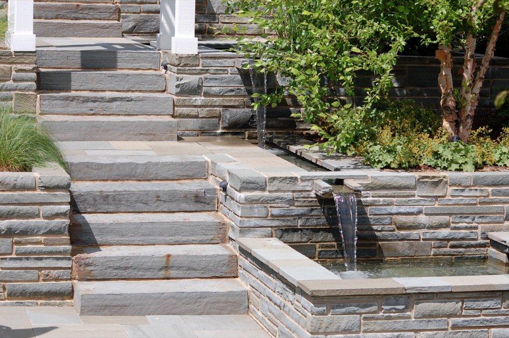 S_waterfall_weir_2C_walls_2C_steps_2C_Dun_Grimes_2.jpg