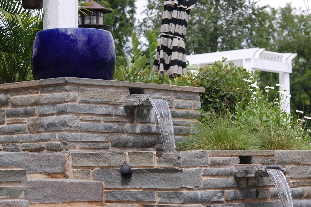 FT_stone_wall_2C_Bluestone_2C_with_waterfalls_2C_D.jpg